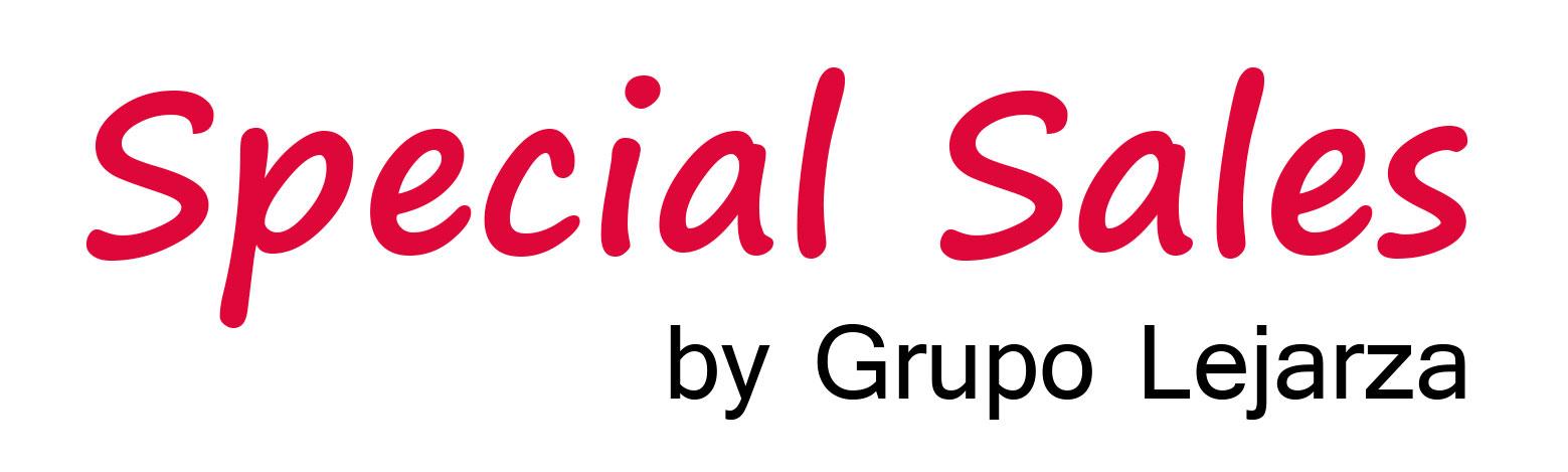 Logo-special-sales-grupo-lejarza-web-liquidacion-vehiculos