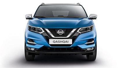 nissan-qashqai-special-sales-liquidacion-vehiculos-grupo-lejarza-3