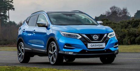 nissan-qashqai-special-sales-liquidacion-vehiculos-grupo-lejarza