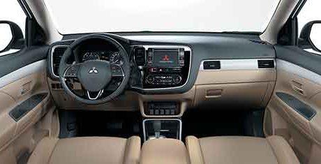 mitsubishi-special-sales-liquidacion-vehiculos-grupo-lejarza