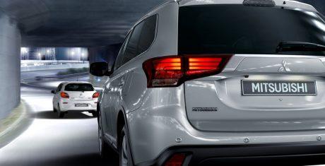 mitsubishi-outlander-special-sales-liquidacion-vehiculos-grupo-lejarza-2