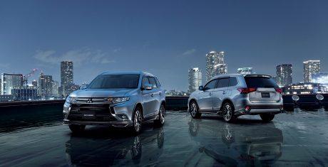 mitsubishi-outlander-special-sales-liquidacion-vehiculos-grupo-lejarza