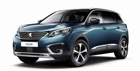 peugeot-5008-special-sales-liquidacion-vehiculos-grupo-lejarza