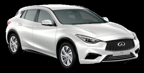infiniti-q30-exterior-grupo-lejarza-liquidacion-vehiculos-special-sales-bilbao-bizkaia