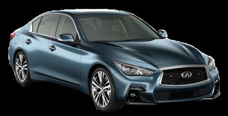 infiniti-q50-exterior-grupo-lejarza-liquidacion-vehiculos-special-sales-bilbao-bizkaia