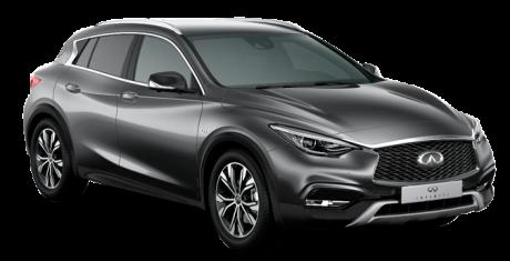 infiniti-qx30-exterior-grupo-lejarza-liquidacion-vehiculos-special-sales-bilbao-bizkaia