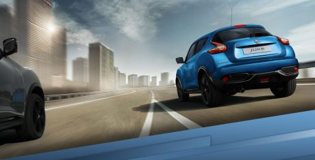 nissan-juke-exterior-grupo-lejarza-liquidacion-vehiculos-special-sales-bizkaia