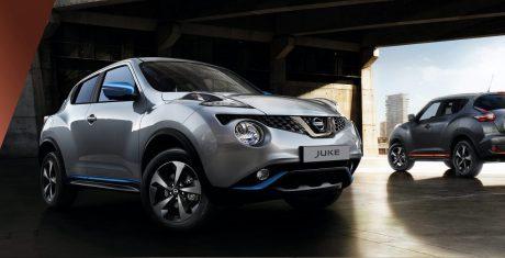 nissan-juke-exterior2-grupo-lejarza-liquidacion-vehiculos-special-sales-bizkaia