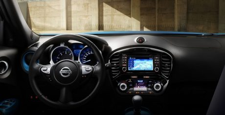 nissan-juke-interior2-grupo-lejarza-liquidacion-vehiculos-special-sales-bizkaia