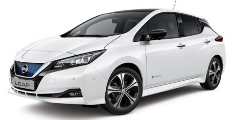 nissan-leaf-exterior-grupo-lejarza-liquidacion-vehiculos-special-sales-bizkaia