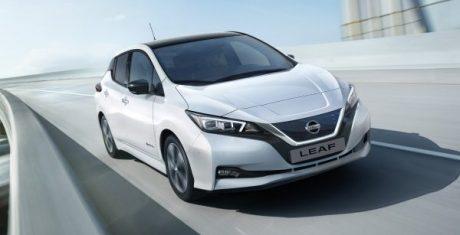 nissan-leaf-exterior2-grupo-lejarza-liquidacion-vehiculos-special-sales-bizkaia