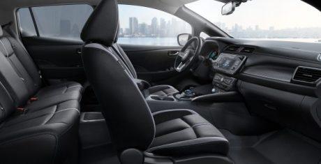 nissan-leaf-interior-grupo-lejarza-liquidacion-vehiculos-special-sales-bizkaia