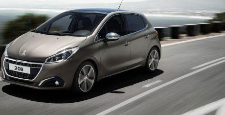 peugeot-208-exterior-grupo-lejarza-liquidacion-vehiculos-lejauto-motor-special-sales-bizkaia