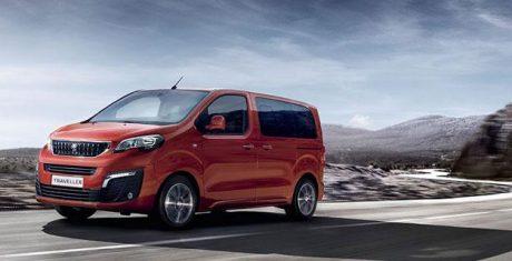 peugeot-traveller-combi-rangebar-exterior-grupo-lejarza-liquidacion-vehiculos-lejauto-motor-special-sales-bizkaia